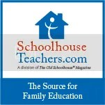SchoolhouseTeachers.com photo ST-Affiliate_150x150_zpsib0tqabz.jpg