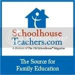 SchoolhouseTeachers.com photo ST-Affiliate_150x150_zpsib0tqabz.jpg