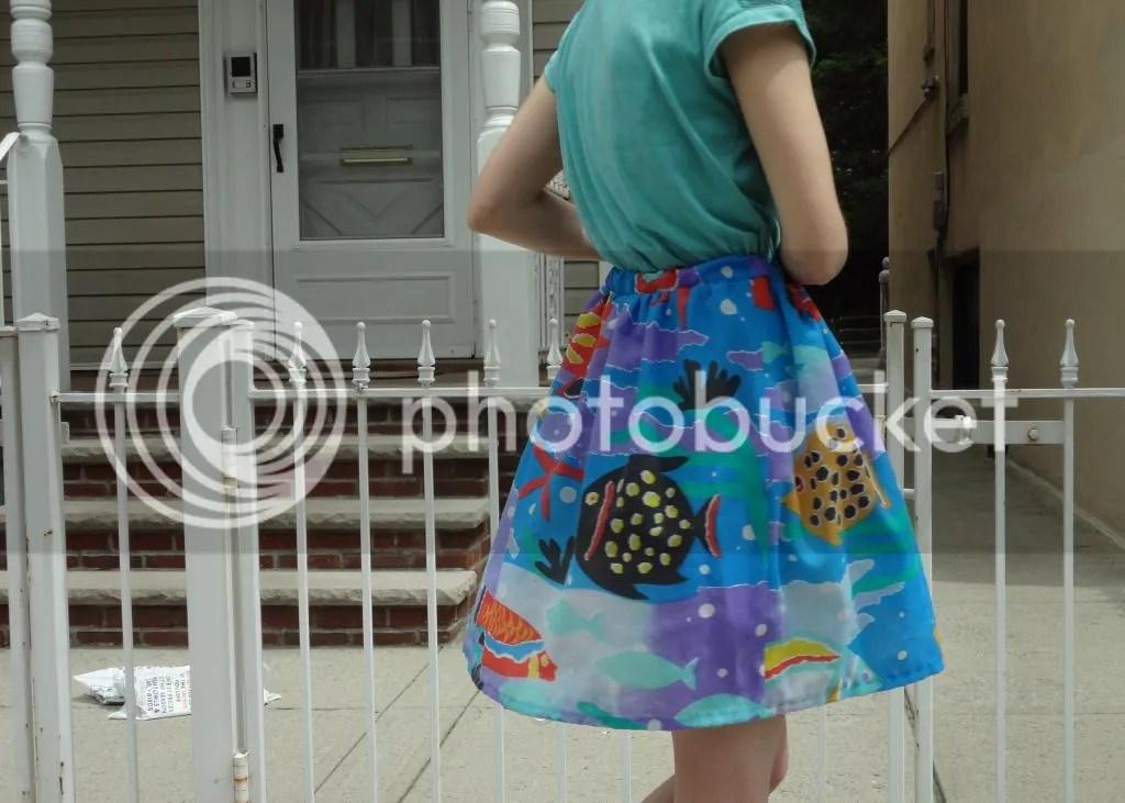 photo pillowcases036_zps78dfc14f.jpg