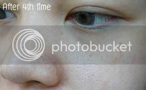 photo p111_zpsb78a6766.jpg