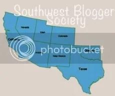 Southwest Blogger Society