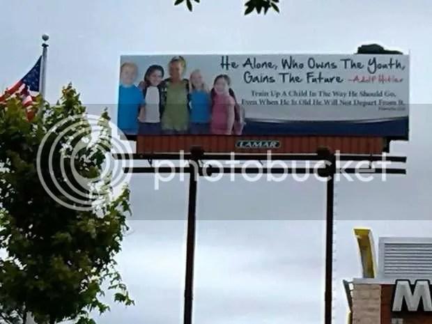 photo billboard_zps98d2317b.jpg