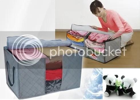 túi vải không dệt tiện lợi