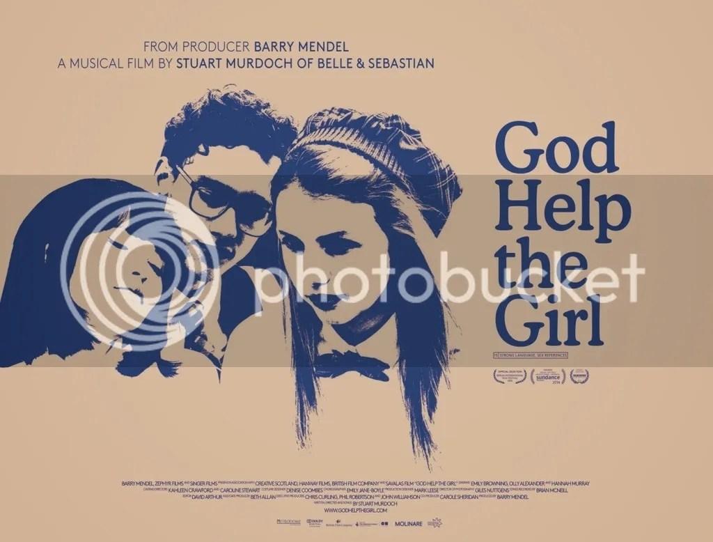 photo god-help-the-girl-promo-poster_zpseemdhbl2.jpg