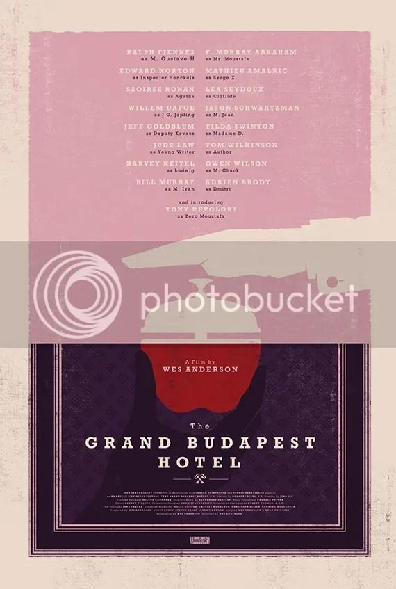 photo grand-budapest-hotel_zps0dfe8e17.jpg