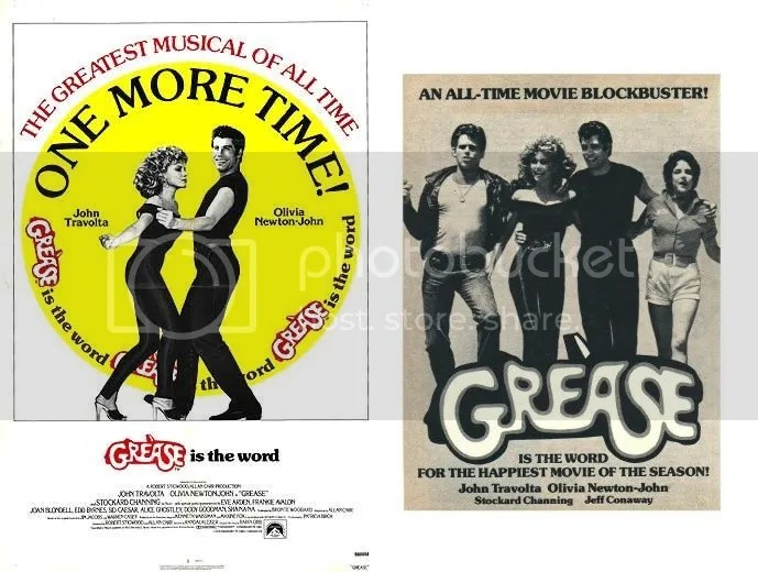 photo grease2_zps028ccc42.jpg