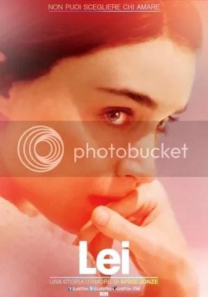 photo l_1798709_75fc1465_zps3ebd825e.jpg