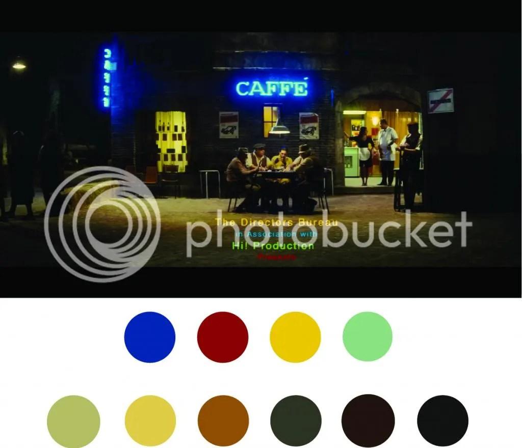 photo paleta4_zps0e8f86e8.jpg