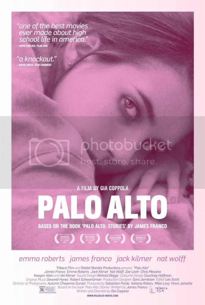 photo palo_alto_xlg_zpsb5dd7ce5.jpg