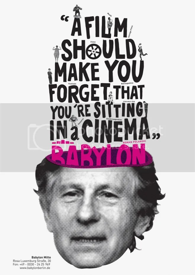 photo polanski_1240_zpsws0ajkbk.png