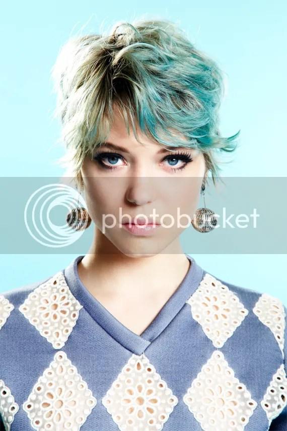 photo s-moda-lea-seydoux-2_zps206bd702.jpg
