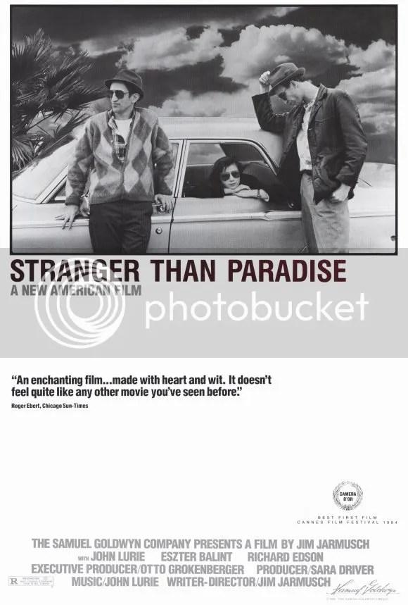 photo stranger-than-paradise-movie-poster-1984-1020269192_zps6dad5fef.jpg