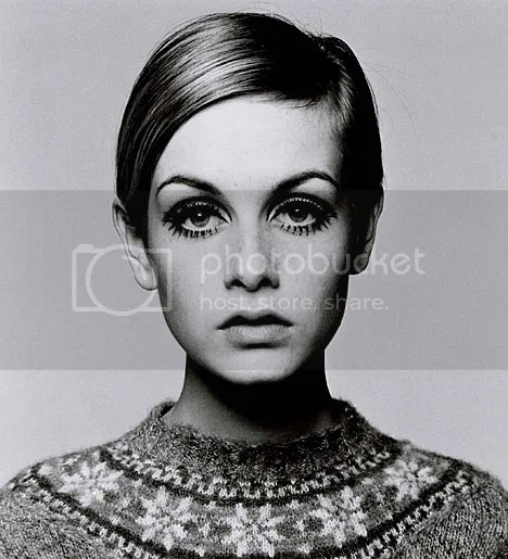 photo twiggy_by_barry_lategan_zps7da25054.jpeg