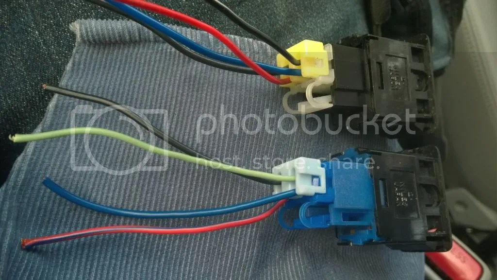 Heated Seat Relaycar Wiring Diagram