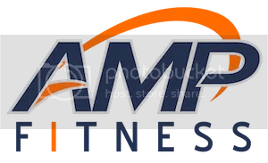 photo AmpFit_Logo_FINAL_zpsd91cea39.png