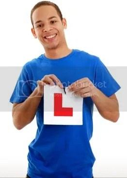 driving test dublin