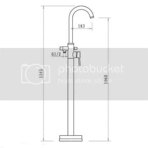 Water Valve Enclosures, Water, Free Engine Image For User