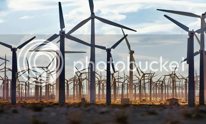 renewable resources list