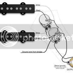 Guitar Pots Wiring Diagram 3 Way Dimmer Dual Concentric Pot Telecaster Forum