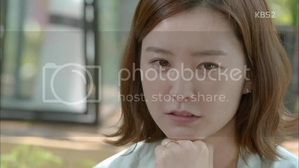 photo C5F0C560C758BC1CACACE01140818HDTVH264720p-WITH17-41-07_zps4c0c0ee3.jpg