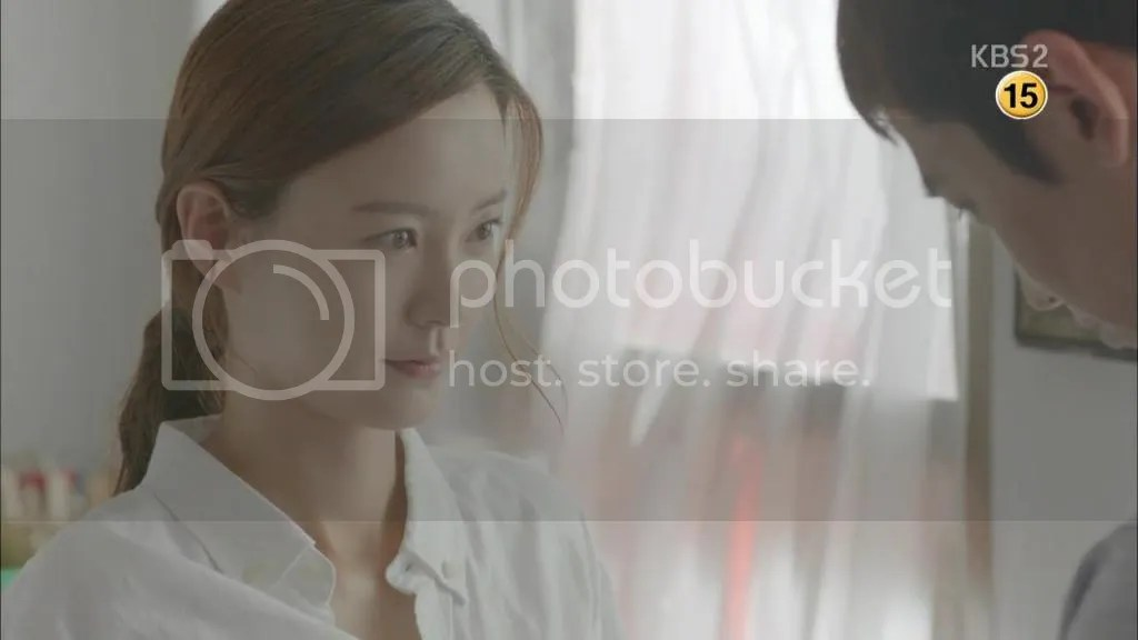 photo C5F0C560C758BC1CACACE01140818HDTVH264720p-WITH19-15-42_zps0bd84c9e.jpg