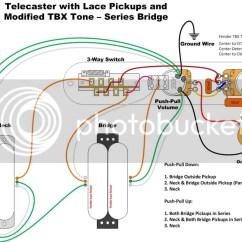 Telecaster Wiring Diagram Humbucker Pagsta Mini Chopper Help With A Guitar Forum