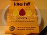 Kite Hill Ricotta