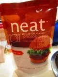 Neat - A Healthy Alternative to Meat Original Mix