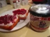 Vino de Milo Cherry Riesling Fruit Preserves