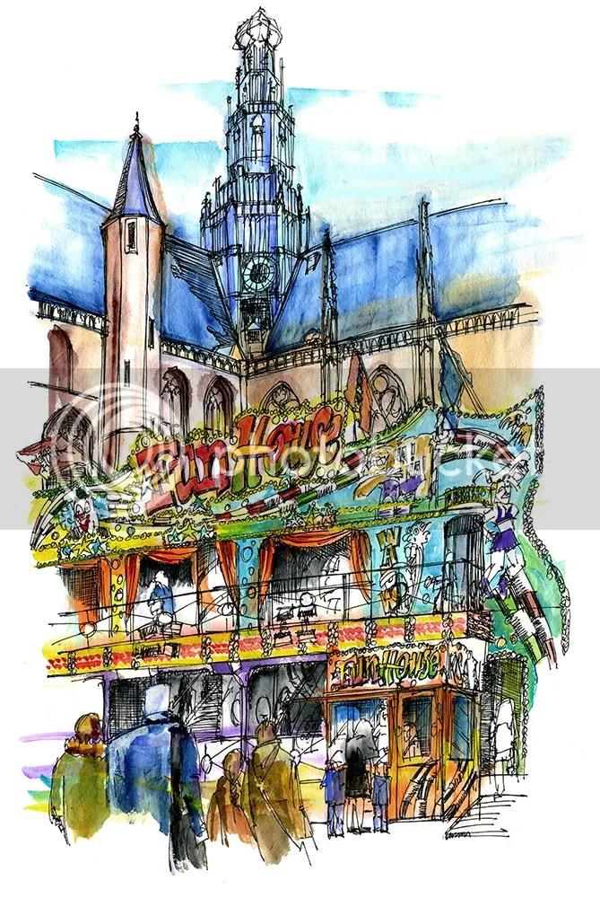 photo 2016_04_17-Haarlem-Kermis-Grote-Markt_zpsfktgmpvv.jpg