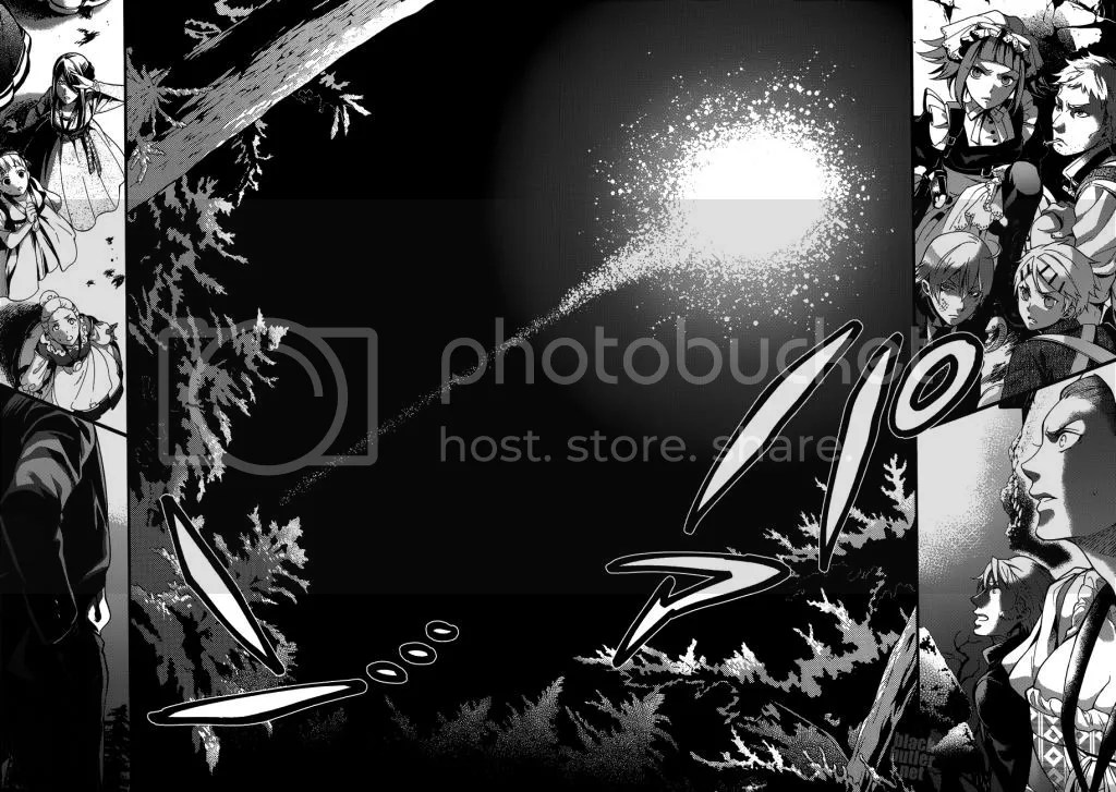 photo 20_zpse5897bf0.jpg