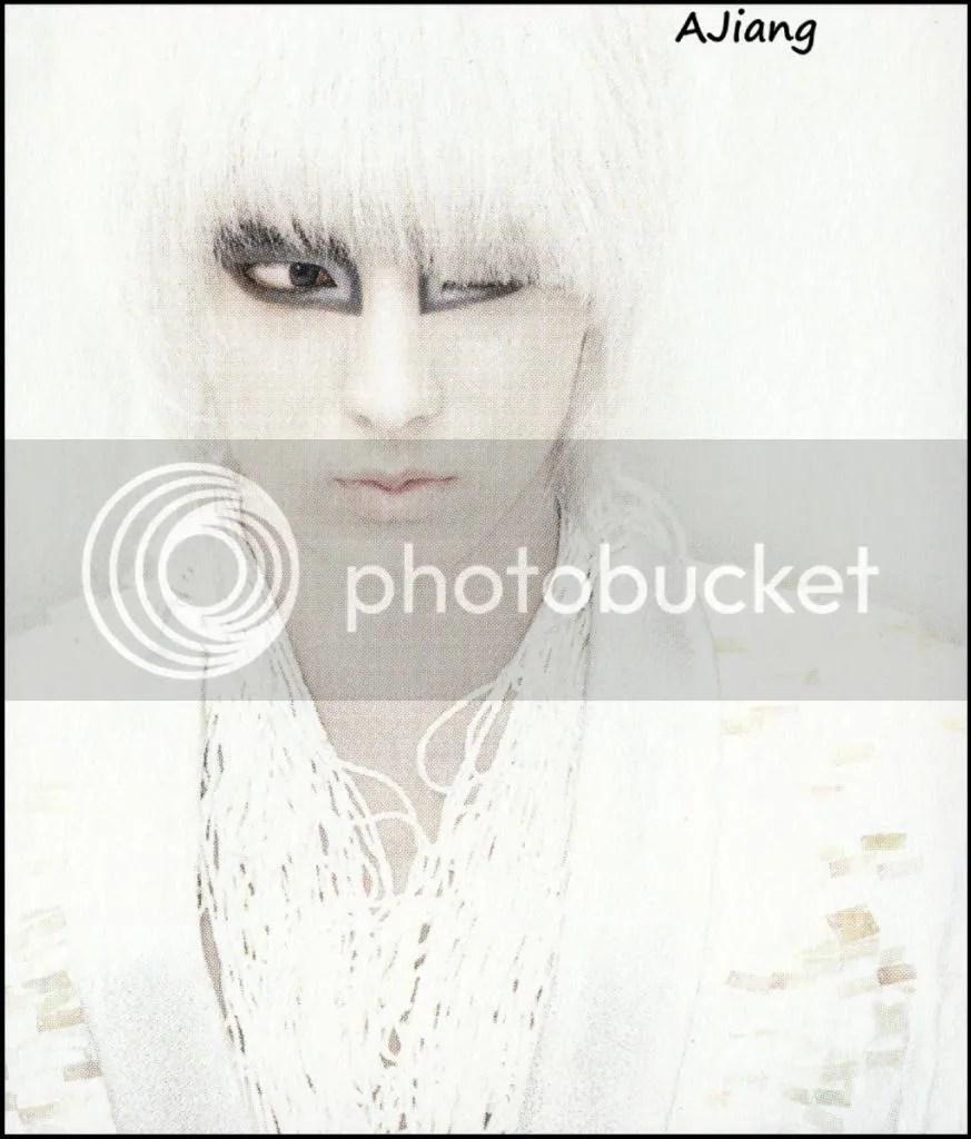 photo 886bee9agw1elvgki1x70j21kw1un7qw_zpsb52fd13b.jpg
