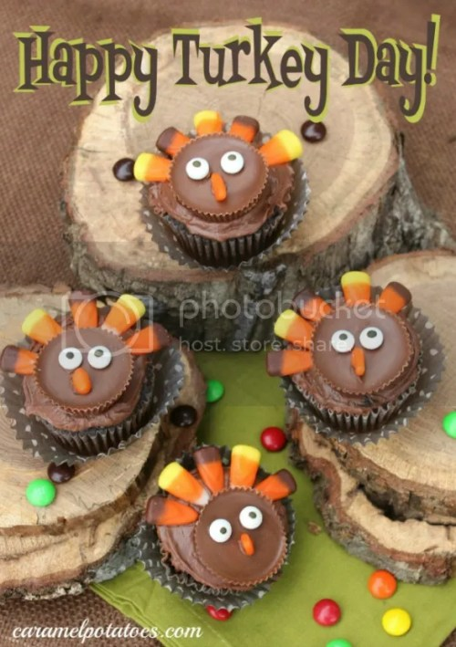 Gobble Gobble photo CPTurkeys_zps62e3ba94.jpg