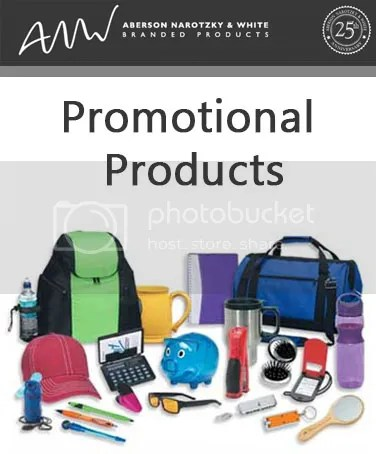 promotional products blog