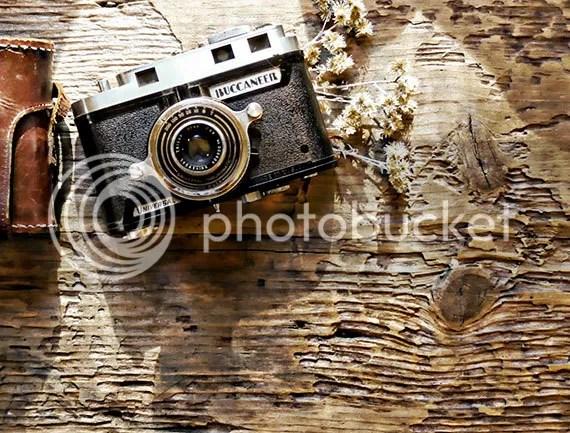 photo camera rustic_zps7232be54.jpg