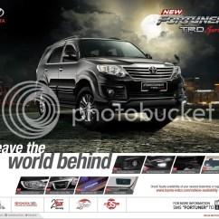 New Toyota Agya Trd Sportivo Brand Camry Engine Fortuner 2016 In Pakistan Price
