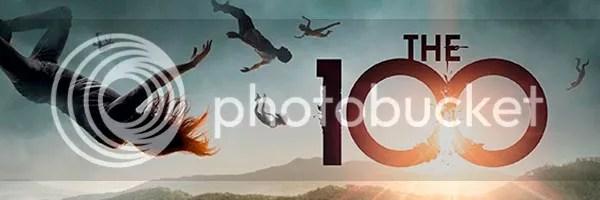 Banner The 100 Reto