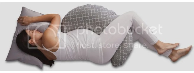 mothers day gifts boppy pillow