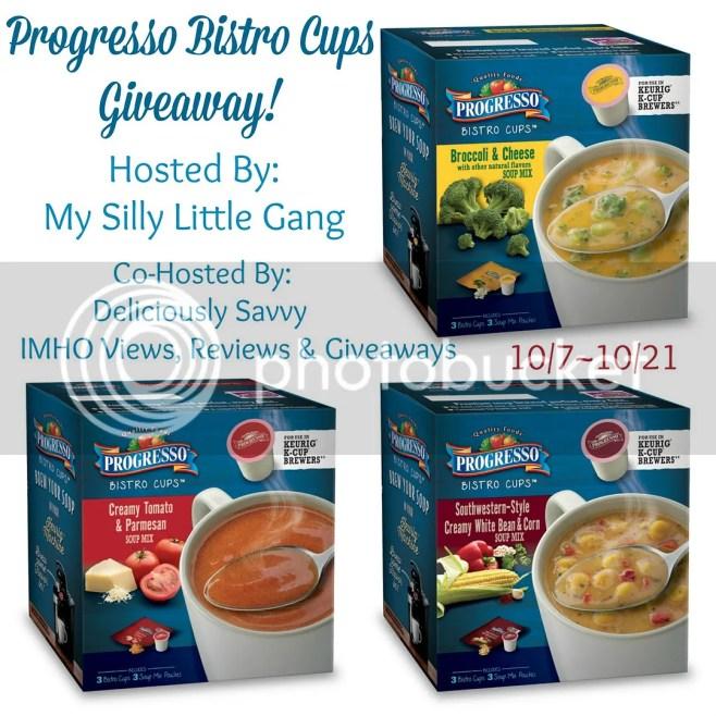 progresso-bistro-cups-giveaway