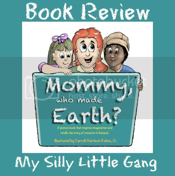 mommy-who-made-the-earth