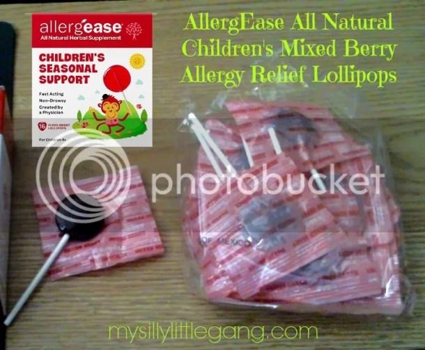 allergease-childrens-lollipops