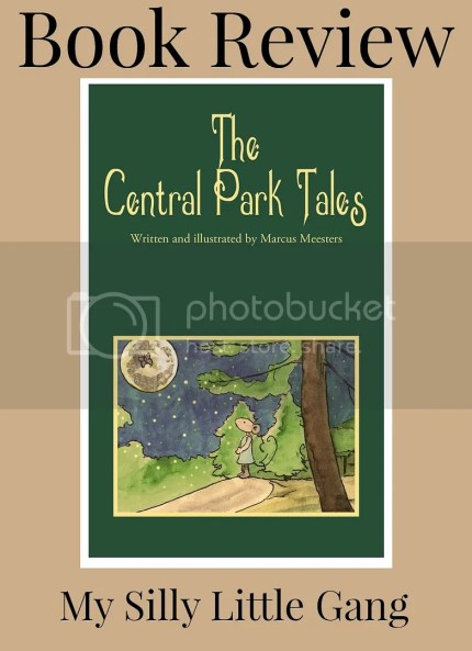 the-central-park-tales