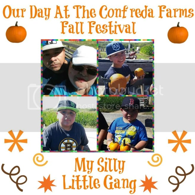 our-day-at-confreda-farms