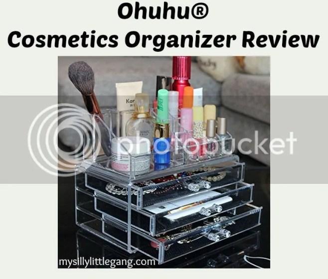 ohuhu-cosmetics-organizer