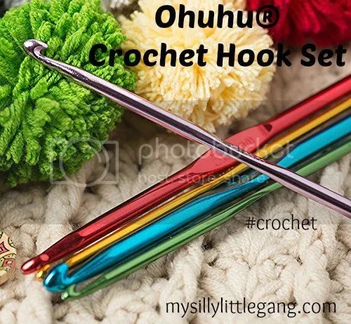 crochet-hook-set