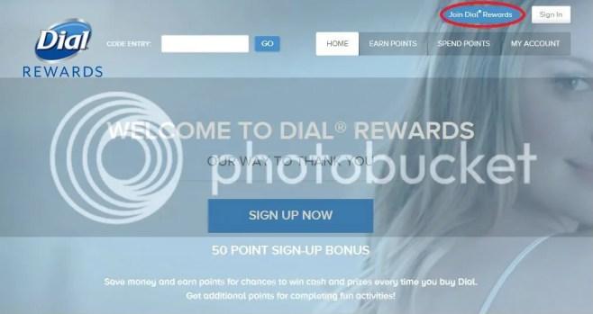 dial-rewards