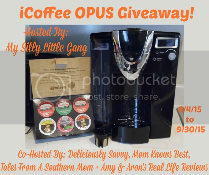 icoffee-opus-giveaway