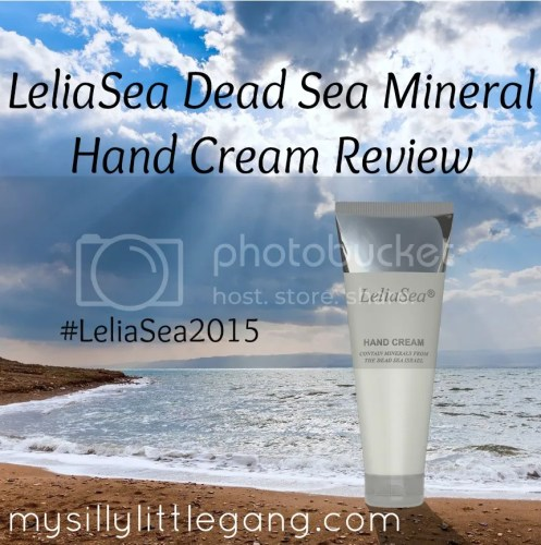 leilasea-dead-sea-mineral-hand-cream