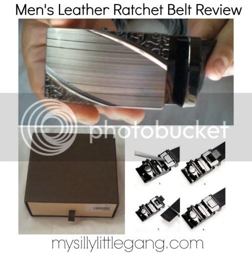 mens-ratchet-belt