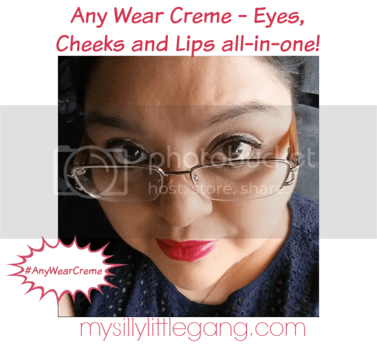 any-wear-creme-mommy-makeup